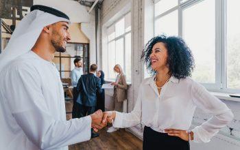 11 طريقة مؤكدة يمكن لرواد الأعمال الشباب من خلالها الحفاظ على الموظفين