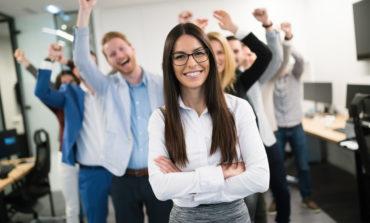 لماذا يعتبر الاستثمار طويل الأمد في الموظفين هو الوسيلة الأذكى للاستثمار