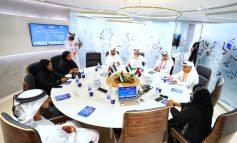 """انطلاق النسخة الرابعة لقمة أقدر العالمية فى إكسبو 2020 دبي تحت شعار """"المواطنة الإيجابية العالمية تمكين فرص الاستثمار المستدام"""""""