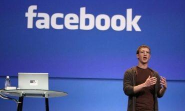 زوكربرغ يخسر حوالي 7 مليارات دولار جراء تعطل فيسبوك