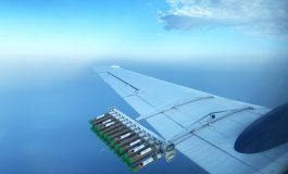 لمواجهة تداعيات التغير المناخي .. الإمارات توظف تقنيات الاستمطار المبتكرة لمعالجة شح المياه