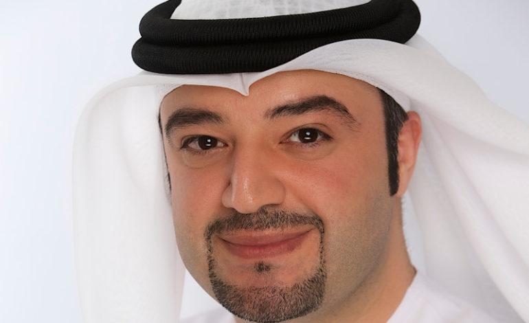 """غرفة دبي وموقع """"إيباي"""" يعرفان الشركات الإماراتية بأهمية تعزيز تواجدهم الرقمي"""