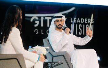 الإمارات تخطط لاحتضان أكبر نسبة مبرمجين بالنسبة لعدد السكان على مستوى العالم