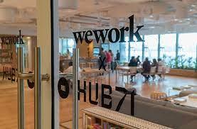 HUB71 تضمّ مجموعة من الشركات الناشئة من بينها أول شركة تفوق قيمتها المليار دولار