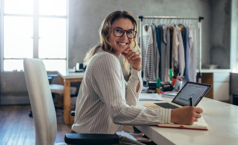 ستة مصطلحات محاسبية ينبغي على رواد الأعمال وأصحاب الشركات معرفتها