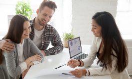 3 طرق مضمونة لجذب العملاء من جيل الألفية