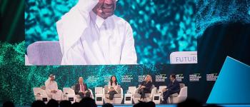 مبادرة مستقبل الاستثمار في نسختها الخامسة تناقش الدور المتطور للأعمال والحكومة