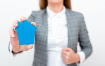 5 خطوات لتصبح مسيطرًا بشكلٍ معتمد في مجال صناعتك