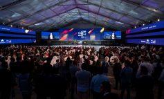 """""""شراع"""" يطلق النسخة الخامسة من """"مهرجان الشارقة لريادة الأعمال"""" نوفمبر المقبل"""