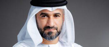 348,592 مليون درهم عقود مشتريات أعضاء مؤسسة محمد بن راشد لتنمية المشاريع خلال النصف الأول